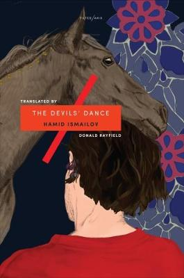 The Devils' Dance (Paperback)