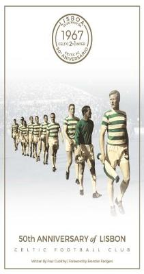 50th Anniversary of Lisbon (Hardback)