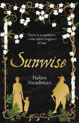 Sunwise (Paperback)
