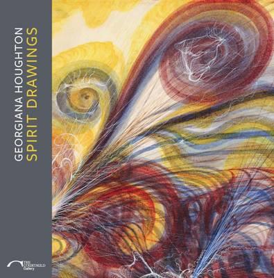 Georgiana Houghton: Spirit Drawings (Paperback)