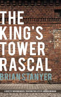 The King's Tower Rascal (Paperback)
