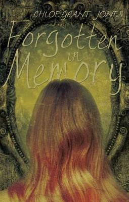 Forgotten in Memory (Paperback)