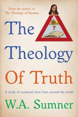 The Theology of Truth (Paperback)