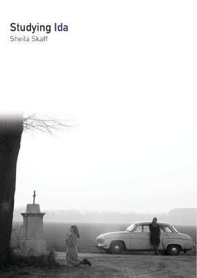 Studying Ida - Studying Films (Paperback)