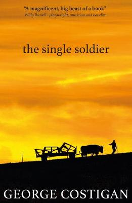 The Single Soldier (Paperback)
