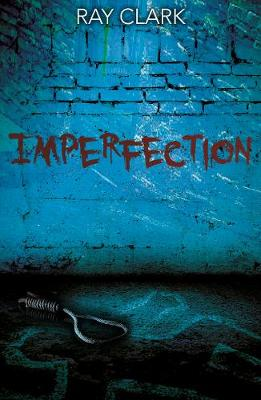 Imperfection - Gardener and Reilly series (Paperback)