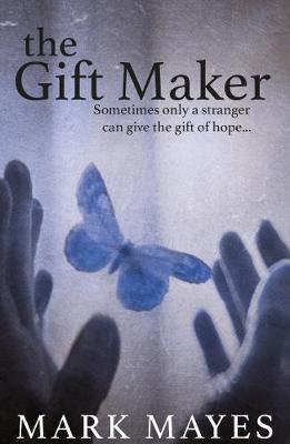 The Gift Maker (Paperback)