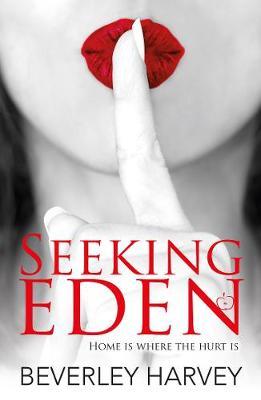 Seeking Eden (Paperback)