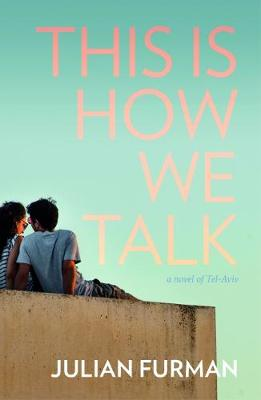This is How We Talk (Paperback)