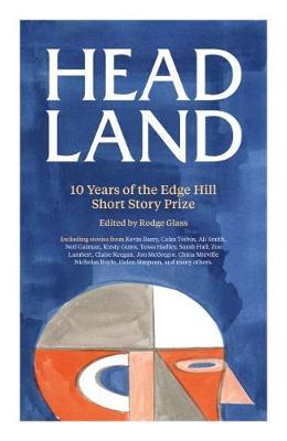 Head Land (Paperback)