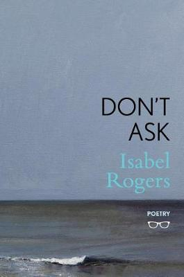 Don't Ask (Paperback)