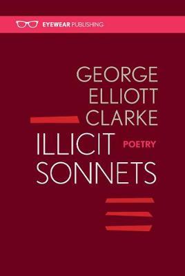 Illicit Sonnets (Paperback)