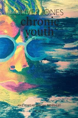 Chronic Youth (Paperback)