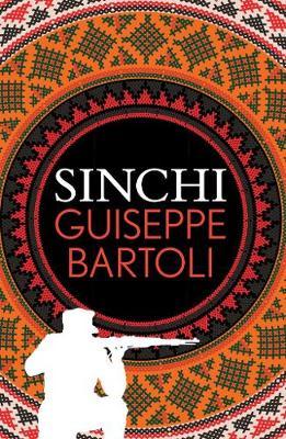 Sinchi (Paperback)