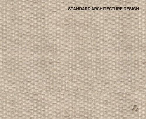 Standard Architecture Design (Hardback)