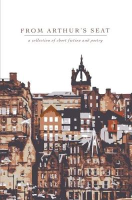 From Arthur's Seat: 2 (Paperback)