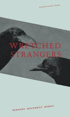 Wretched Strangers (Paperback)