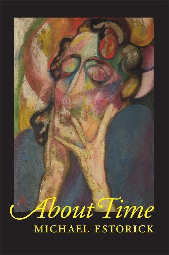 About Time (Hardback)