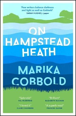 On Hampstead Heath (Hardback)