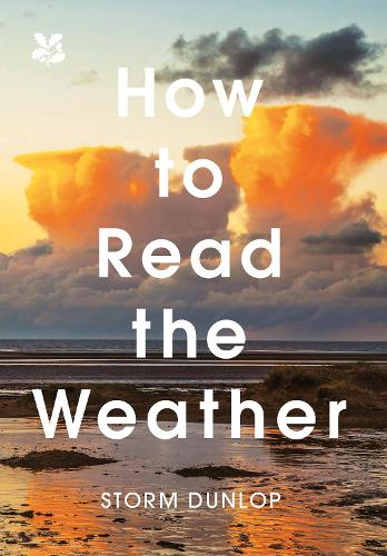 How to Read the Weather (Paperback)
