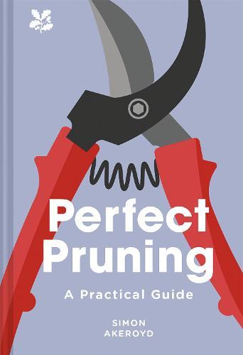 Perfect Pruning (Hardback)