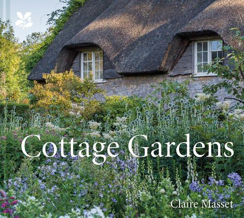 Cottage Gardens (Hardback)