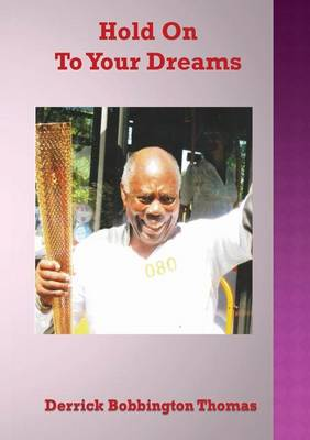 Hold on to Your Dreams (Paperback)