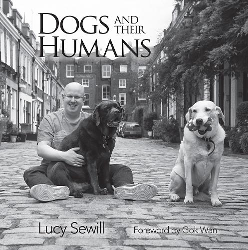Dogs and Humans (Hardback)