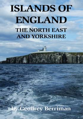 Islands of England - The North East and Yorkshire (Paperback)