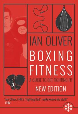 Boxing Fitness: A guide to get fighting fit - Snowbooks Fitness (Paperback)