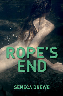 Rope's End (Paperback)