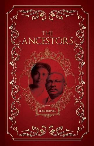 The Ancestors (Paperback)