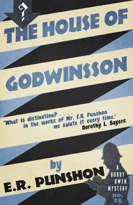 The House of Godwinsson (Paperback)