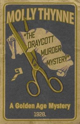 The Draycott Murder Mystery (Paperback)