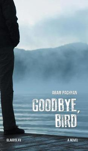 Goodbye, Bird (Hardback)