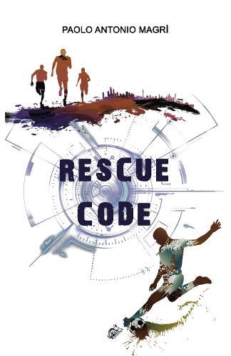 RESCUE CODE (Paperback)