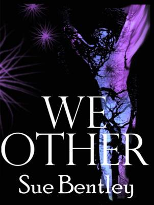 We Other (Paperback)