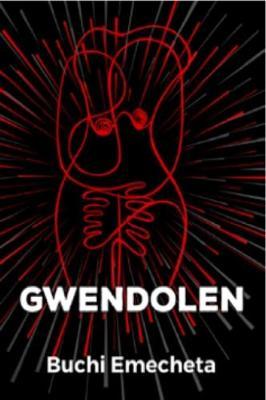 Gwendolen (Paperback)