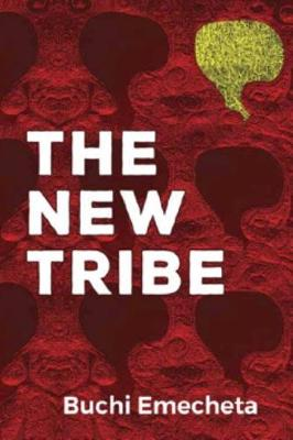 The New Tribe 2018 (Paperback)