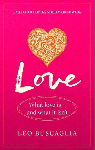 Love - Prelude Psychology Classics (Paperback)