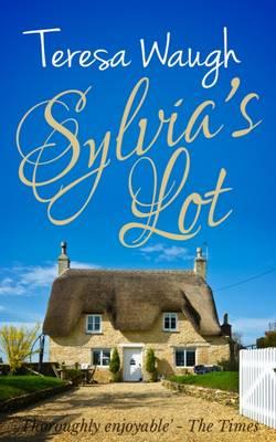 Sylvia's Lot (Paperback)