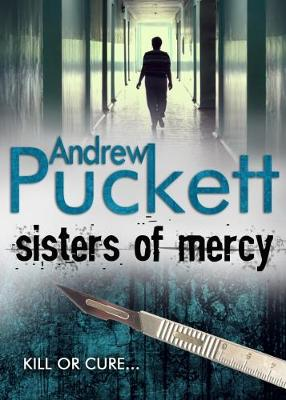 Sisters of Mercy (Paperback)