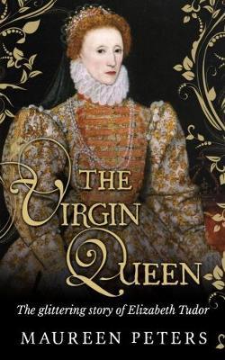 The Virgin Queen (Paperback)