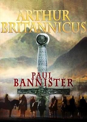 Arthur Britannicus (Paperback)