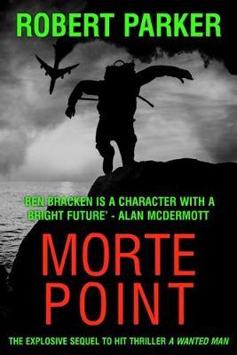 Morte Point (Paperback)