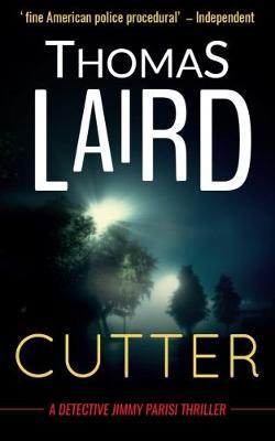 Cutter (Paperback)