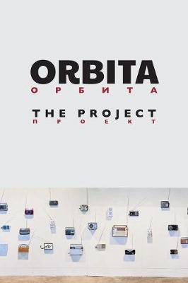 Orbita: The Project (Paperback)