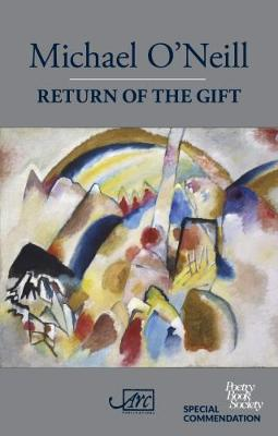 Return of the Gift (Hardback)