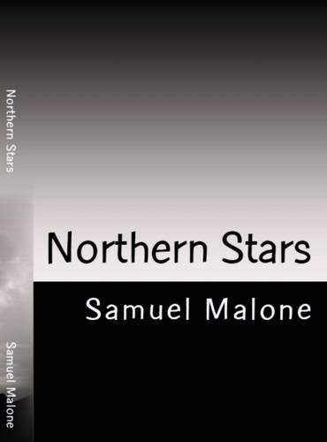 Northern Stars (Paperback)