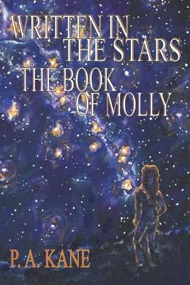 Written in the Stars: The Book of Molly (Paperback)